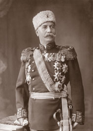 General_Vasil_Kutinchev