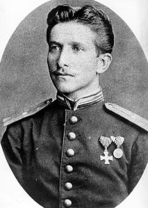 1885-16
