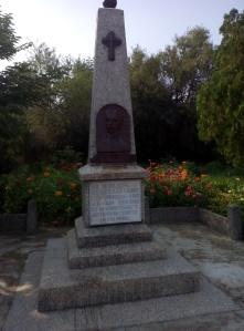 1885-19