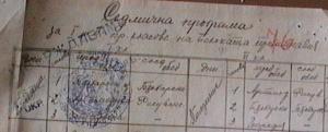 Прогр.1921г.1