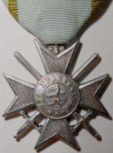 1879-1