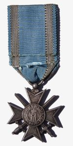 1879-10