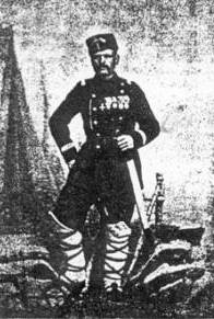 Александър Николов Ефрейтор1