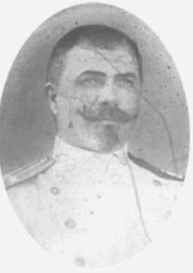 Мандов