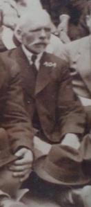 m.Niklov