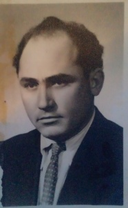 Iw.Markov