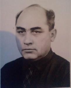 Iw.Markow1