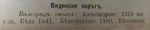 Belogradchik11