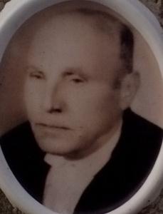 Vasil Kostov