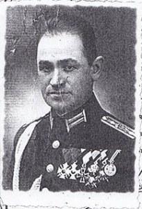 Simeon Rangelov