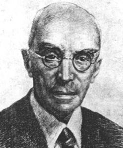 Stefan-bonchev
