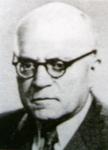 1886-1959_Ivan_T_medium