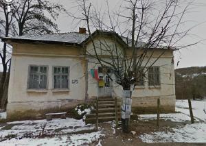 с.Бела-училището2