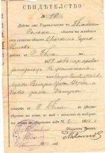 Gergo Iliev