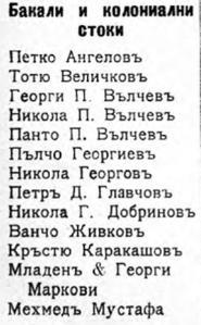 Петър Д.Главчев1-100