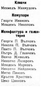 Петър Д.Главчев100