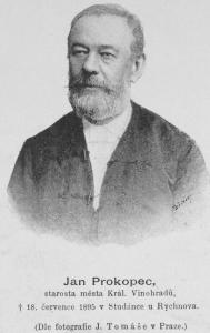 Jan_Prokopec_1895_Tomas1