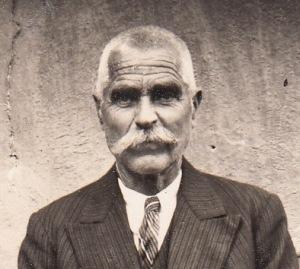 V.Popov