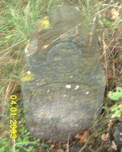 гроб4