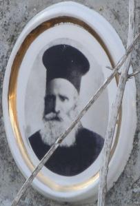 П.Кръстев1