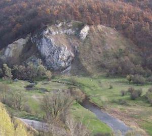 ostrokapci-put-reka1